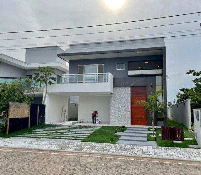 Construa sua casa personalizada em um condomínio clube  - Foto 18