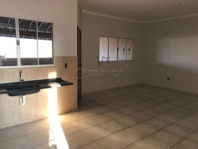 Casa à venda com 5 dormitórios em Residencial parque dos sinos, Jacarei cod:V13172 - Foto 8