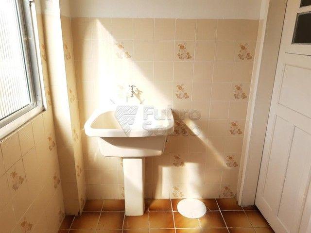 Apartamento para alugar com 1 dormitórios em Tres vendas, Pelotas cod:L14298 - Foto 17
