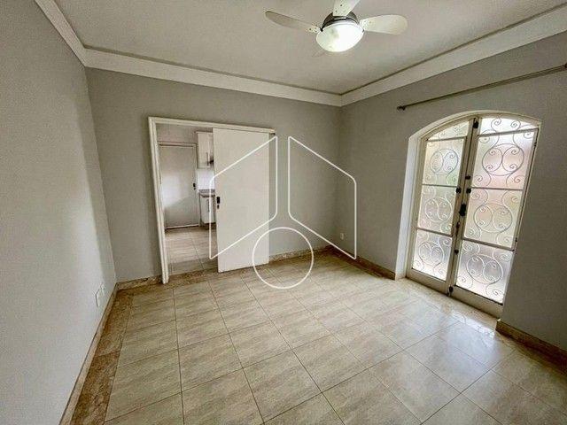 Casa para alugar com 4 dormitórios em Betel, Marilia cod:L10578 - Foto 12