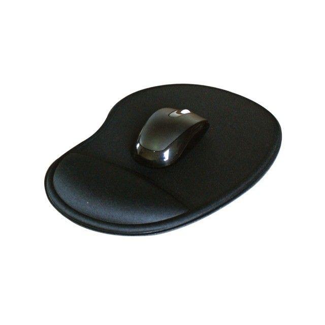 (Ac Cartão) Mousepad Produtos Novos