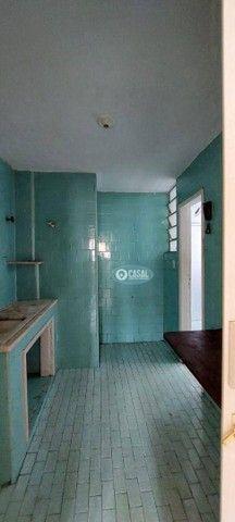 Niterói - Apartamento Padrão - São Domingos - Foto 17
