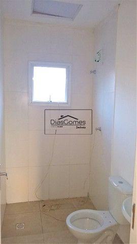 Casa à venda com 2 dormitórios em Areal, Pelotas cod:DG404 - Foto 7