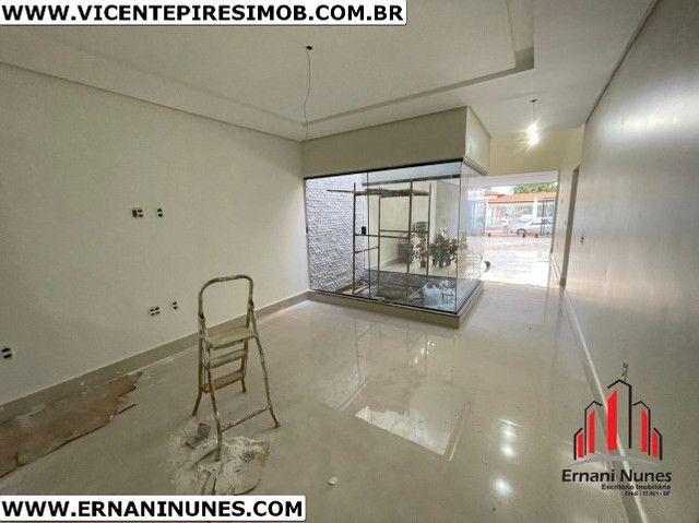 Moderna Casa Rua 03 3 Qtos 2 Stes  - Ernani Nunes  - Foto 17
