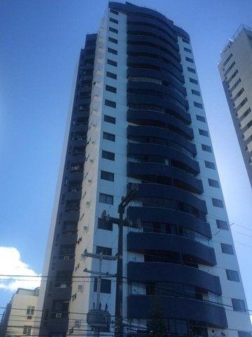 LH Casa caiada 3 Quartos 2 Suites 2 Vagas  - Foto 8