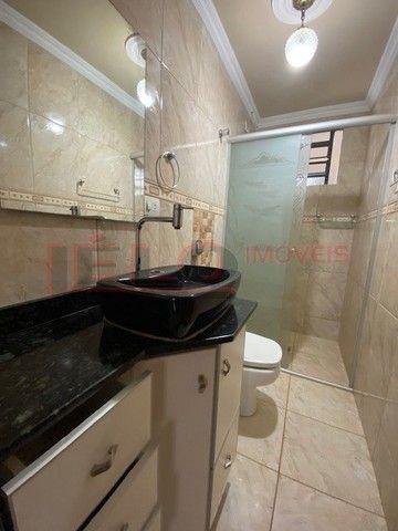 Apartamento para alugar com 3 dormitórios em Zona 07, Maringa cod:03864.004 - Foto 5