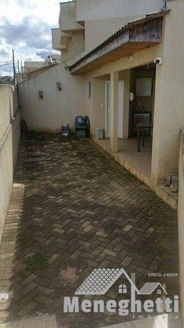 BAIXOU P/ VENDER - Casa à venda a duas quadras do Lago de Olarias - Foto 20