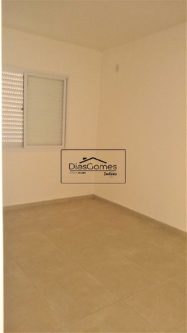 Casa à venda com 2 dormitórios em Areal, Pelotas cod:DG404 - Foto 5