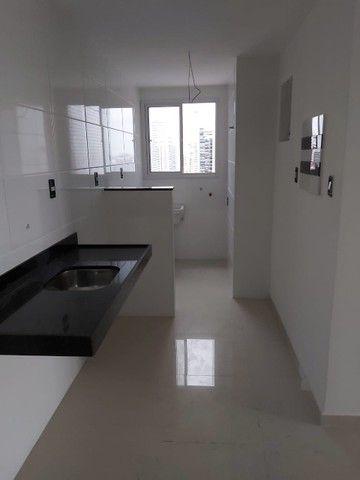 Apartamento para venda com 75 metros quadrados com 2 quartos em Umarizal - Belém - Pará - Foto 11