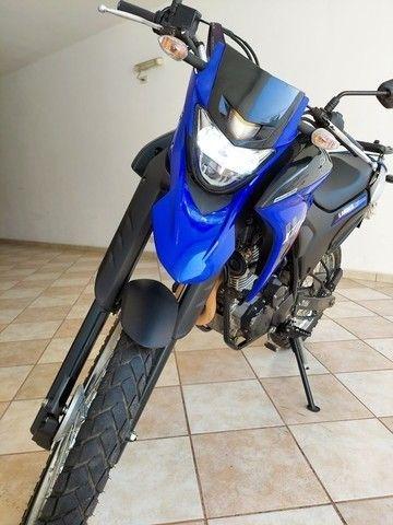 Yamaha XTZ 250 Lander 2020 - Foto 4