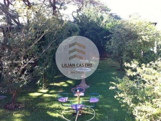 Casa para Venda em Belo Horizonte, BRAUNAS, 4 dormitórios, 1 suíte, 2 banheiros, 4 vagas - Foto 15