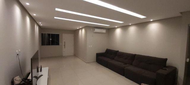Viva Urbano Imóveis - Casa no Aero Clube - CA00198 - Foto 13