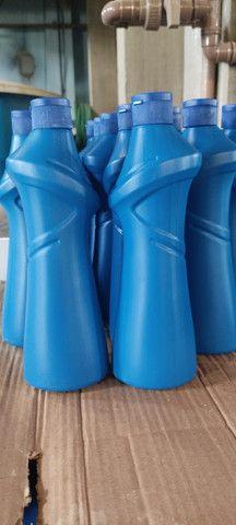 Vende-se indústria de produtos de limpeza completa com 26 anos de funcionamento - Foto 3