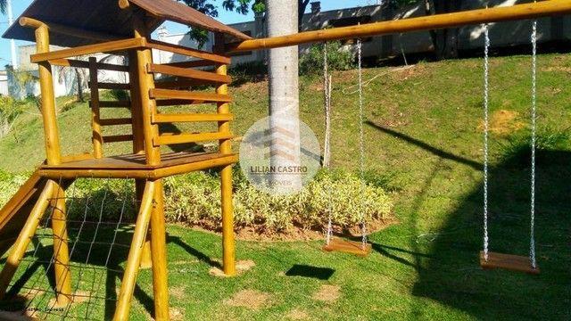 Apartamento para Venda em Belo Horizonte, BANDEIRANTES, 2 dormitórios, 1 banheiro, 1 vaga - Foto 6