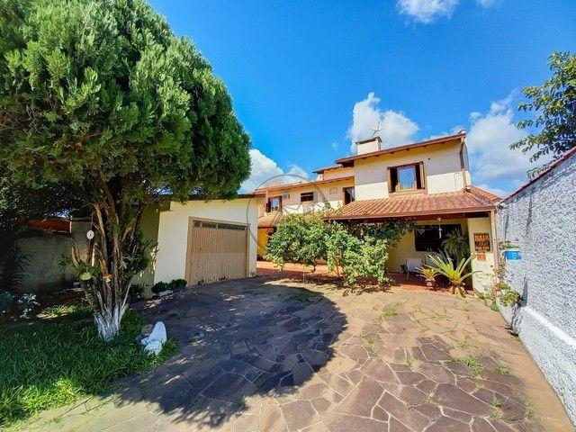 SãO LEOPOLDO - Casa Padrão - Santo André - Foto 2