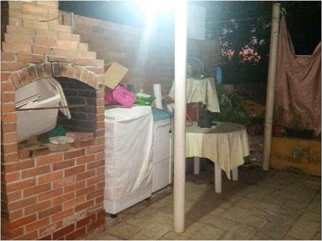 Engenho Novo  Rua Martins Lage - Casas Duplex  Perfeito para 2 famílias  - Próximo Rua Joa - Foto 17