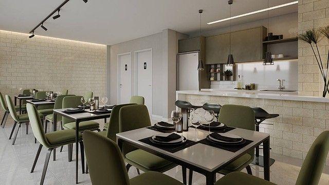 Apartamento para venda possui 68 metros quadrados com 3 quartos em Imbiribeira - Recife -  - Foto 9