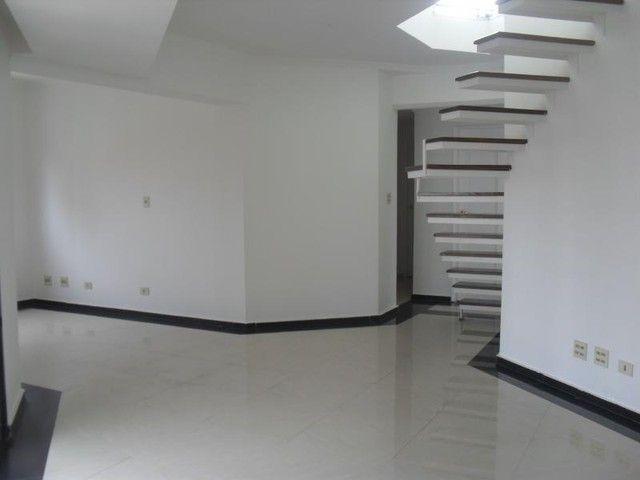 São Paulo - Apartamento Padrão - VILA MASCOTE - Foto 3