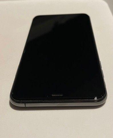 Iphone XS Max 256gb Preto - Foto 5