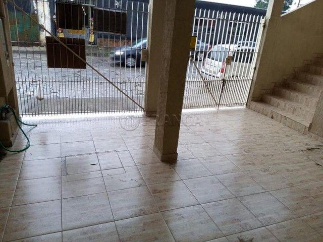 Escritório para alugar em Jardim emilia, Jacarei cod:L13159