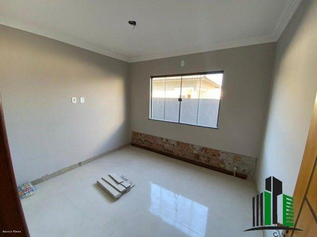 Casa a venda no Condomínio Solar dos Cantarinos I - Foto 8