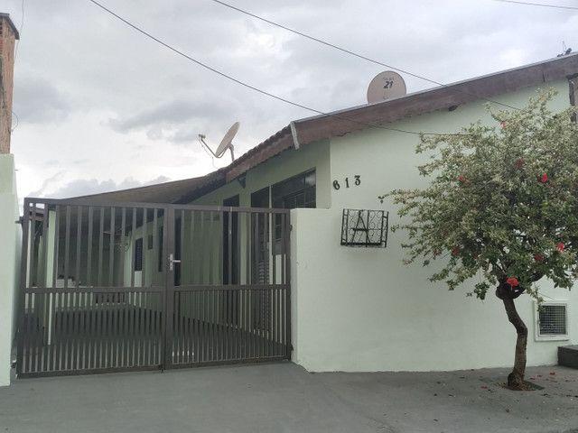 Vendo Casa 140m2