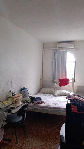 Casa no Conjunto Tiradentes Financia - Foto 13