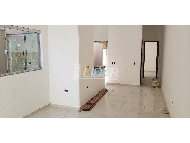 Casa à venda com 2 dormitórios em Shopping park, Uberlandia cod:23640 - Foto 11