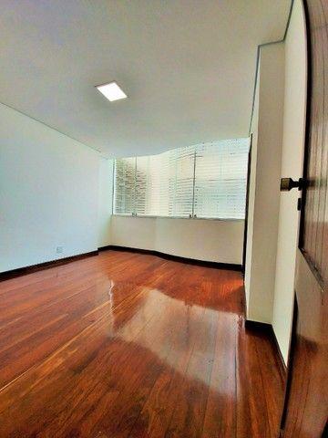 Belo Horizonte - Apartamento Padrão - Centro - Foto 10