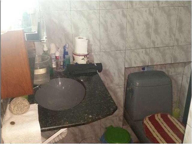 Engenho Novo  Rua Martins Lage - Casas Duplex  Perfeito para 2 famílias  - Próximo Rua Joa - Foto 16