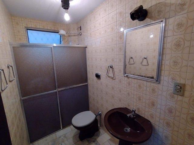 RM Imóveis vende apartamento 3 quartos com dois banhos no coração do Caiçara! - Foto 14
