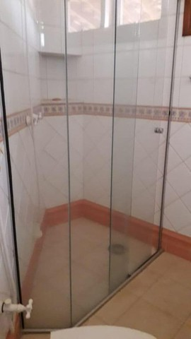 Casa com 4 dormitórios para alugar, 420 m² por R$ 5.800/mês - Jardim Vivendas - São José d - Foto 12