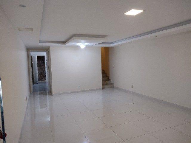 Deslumbrante Casa Duplex !!Toda Montada, Oportunidade Confira!!! - Foto 3
