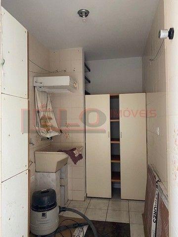 Apartamento para alugar com 3 dormitórios em Zona 07, Maringa cod:03864.004 - Foto 12