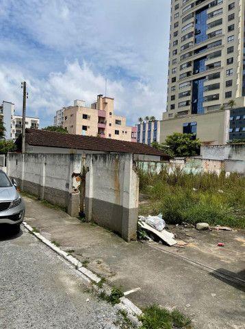 Terreno em Balneário Camboriú - Foto 4