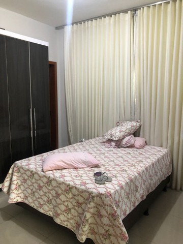 Casa em Jardim Europa - Goiânia - GO - Foto 17