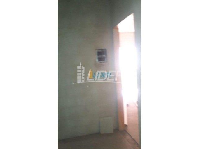 Casa à venda com 4 dormitórios em Shopping park, Uberlandia cod:24407 - Foto 18