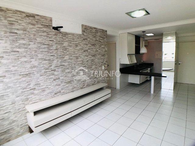 142 Apartamento com 02 suítes no Piçarreira, PREÇO ÚNICO! (TR51786) MKT - Foto 7