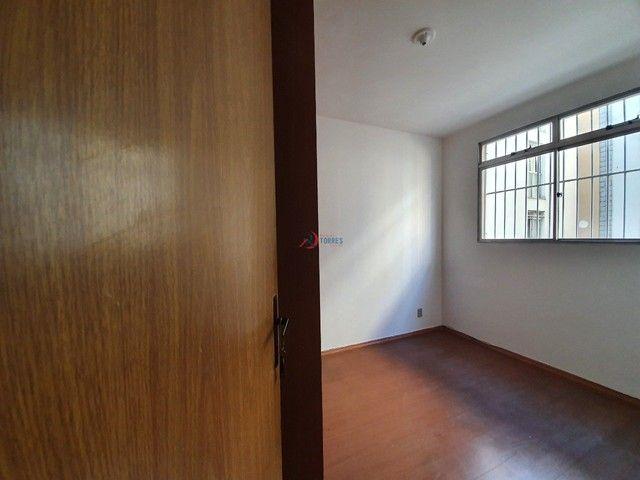 Contagem - Apartamento Padrão - Jardim Riacho das Pedras - Foto 7