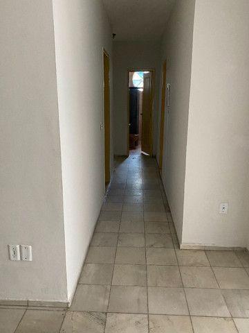 Casa na Leonardo Mota 2258 - Esquina Comercial ou Residencial - Foto 8
