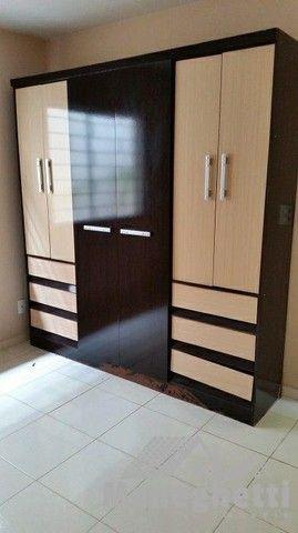 BAIXOU P/ VENDER - Casa à venda a duas quadras do Lago de Olarias - Foto 11
