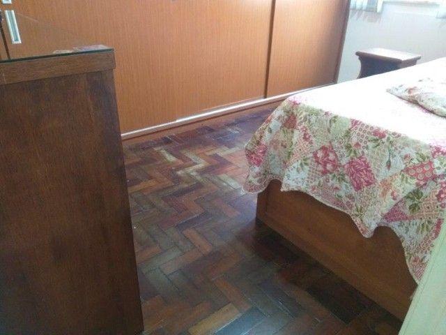 Engenho Novo - Rua Condessa Belmonte - Sala 2 Quartos Dependência Completa - JBM219642 - Foto 10