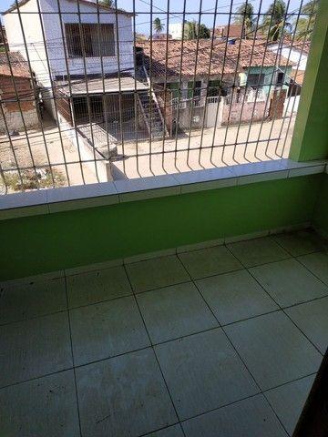 Vende-se este primeiro andar - Foto 4