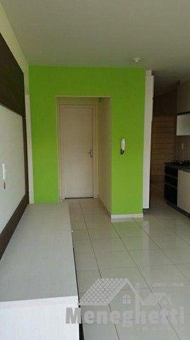 BAIXOU P/ VENDER - Casa à venda a duas quadras do Lago de Olarias - Foto 4