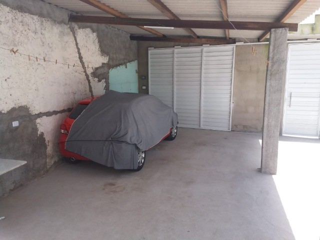 Vendo casa muito Boa em São joaquim do monte  - Foto 13