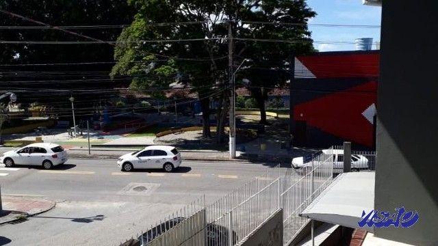 Casa à venda com 4 dormitórios em Capoeiras, Florianópolis cod:7552 - Foto 5