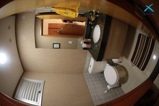 GOIâNIA - Apartamento Padrão - Parque Amazônia - Foto 4