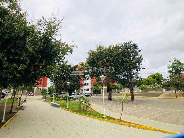 142 Apartamento com 02 suítes no Piçarreira, PREÇO ÚNICO! (TR51786) MKT - Foto 8
