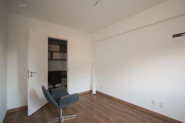 Apartamento à venda com 2 dormitórios em Chácara das pedras, Porto alegre cod:CA2468 - Foto 19