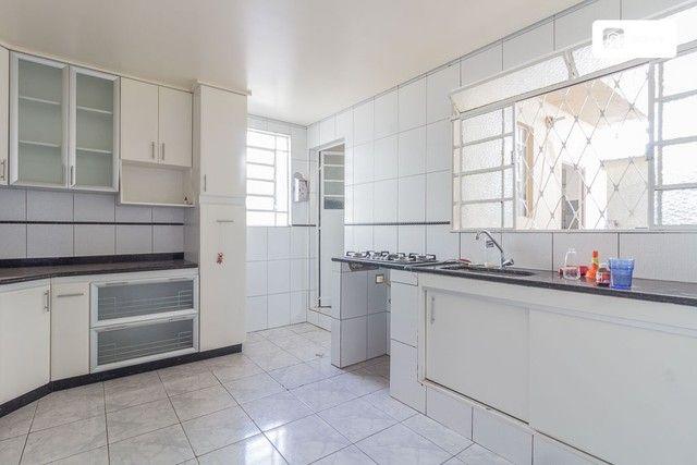 Casa com 320m² e 3 quartos - Foto 17